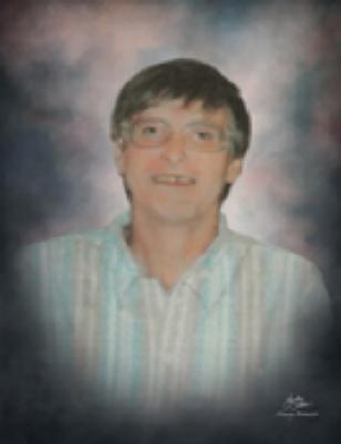 Gerald L. Stroud