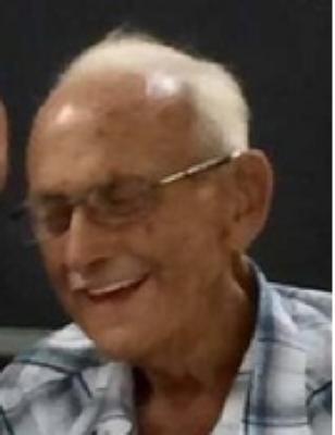 John D. Porter, Jr.