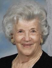 Thelma  D. Garlington
