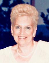Catherine E. Strappelli