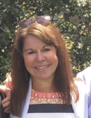 Lynn Fernandez