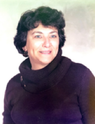 Lois Victoria MacNamara