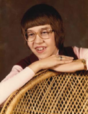 Diane M. Hickert