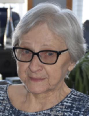 Audrey Donahue