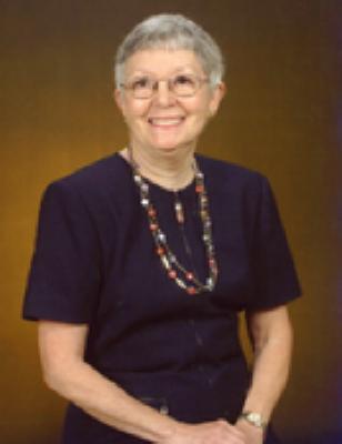 Patricia Authier Mayeux