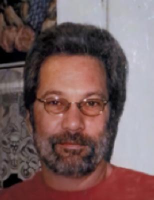 Victor Lee Drouhard