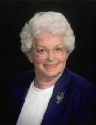 Patricia  R.  Goff