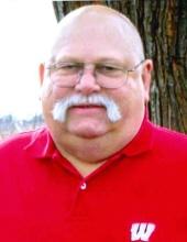 Russell E. Schaller