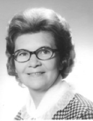 Elizabeth  Galambos