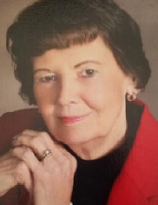 Doris E. Miller