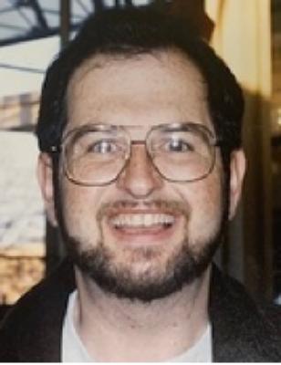 Wayne Davidson Fisher