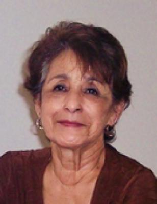 Mary E. Ventura
