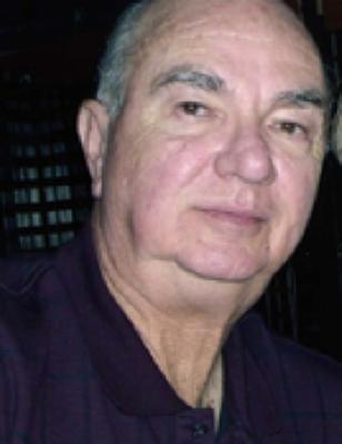 Darrell Wayne Chrisman