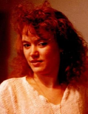 Photo of Tracy Dekker