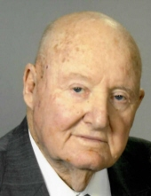 James Edward Knaebel