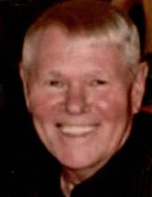Bobby  Doyle  Hall