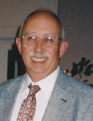 Donald Hardison