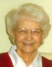 Alice L. Miller