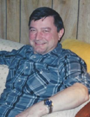 Larry C. Blundy