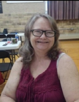 Charlene W. Zimmerman