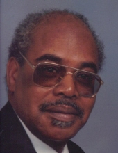 Robert Lee Ashley, Sr.