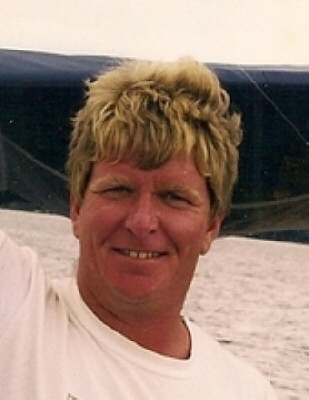 Tracy A. Leet