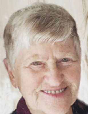 Kaethe Martens