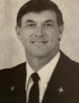 Ronald Shinnen