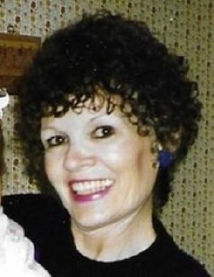 Carol J. Manzo