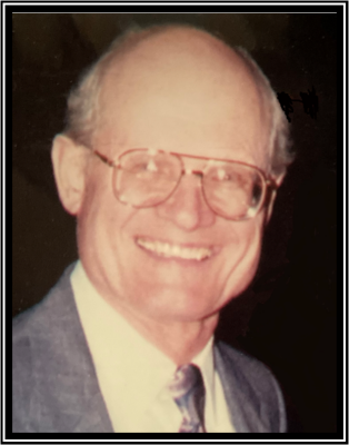 "James ""Jim"" L. Indihar"
