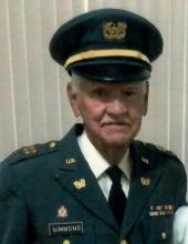Jack L. Simmons