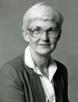 Onita Carol Asbury