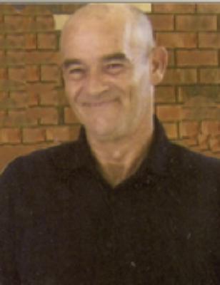 Paul Michael Keeton