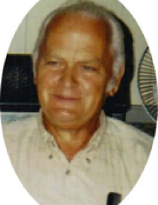 David Arthur Hewkin