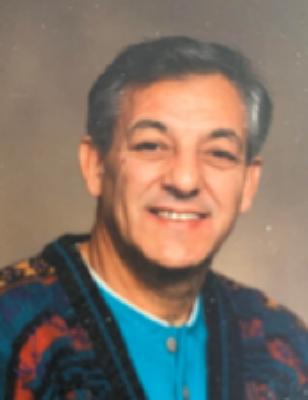 Richard L. Testani