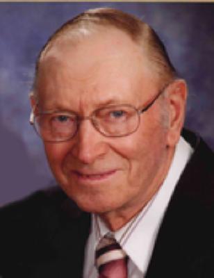 Dennis Francis Rolfes