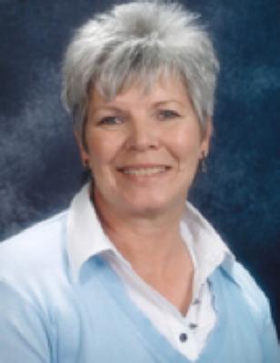 Linda R. Hietbrink