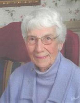 Dorothy W. Smith