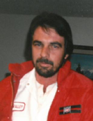 LaVar Kenneth Daybell