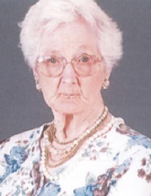 Elenora Hanchar