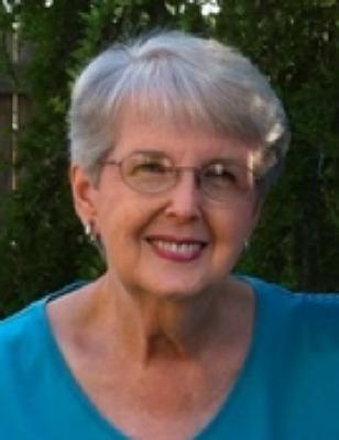 Norma Franke