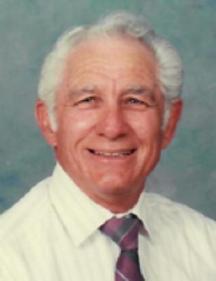 Manuel R. Leyba