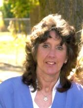 """Kathleen Jean """"Kathy"""" Stewmon"""