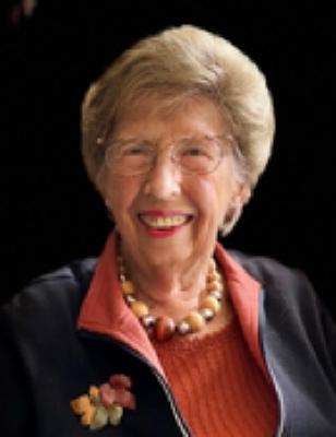 Marie Donner