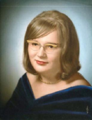Cynthia D. Blakeslee