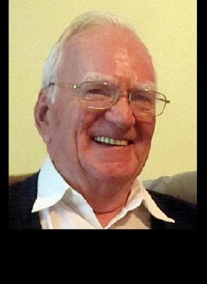 Photo of John Colter