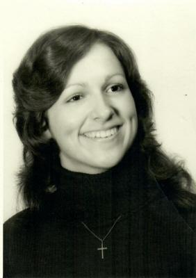 Doris L Fries