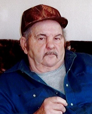 Willard Clayton Dagley