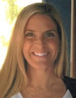 Heather L. Moran