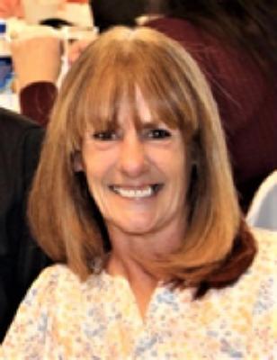 Lisa Anne Cliff